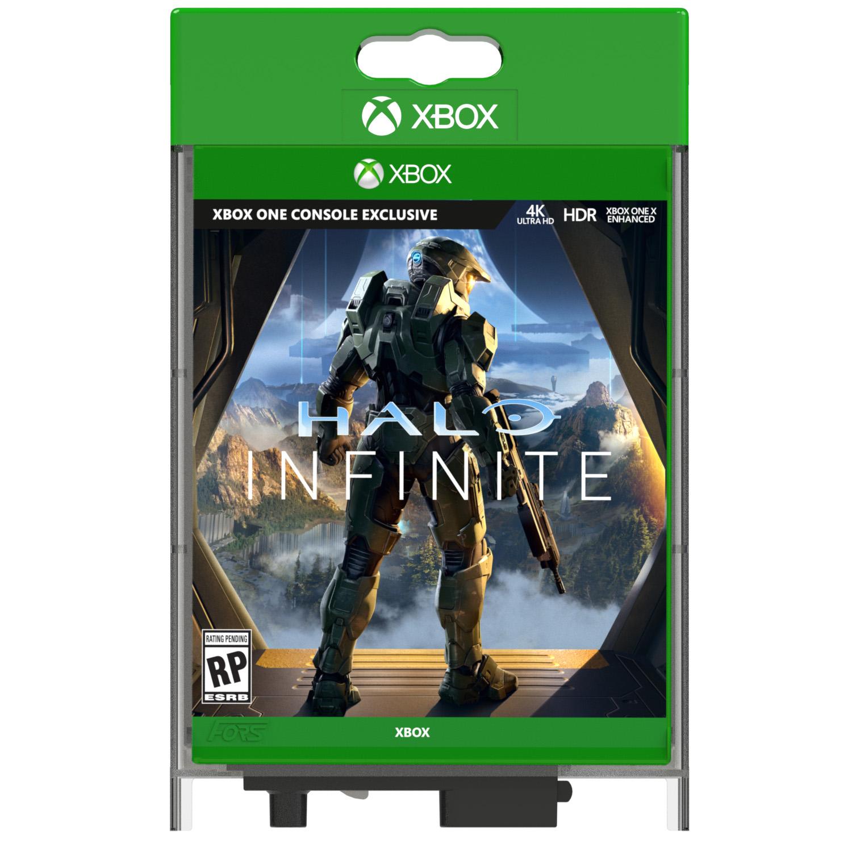 Boîtier personnalisé | Xbox