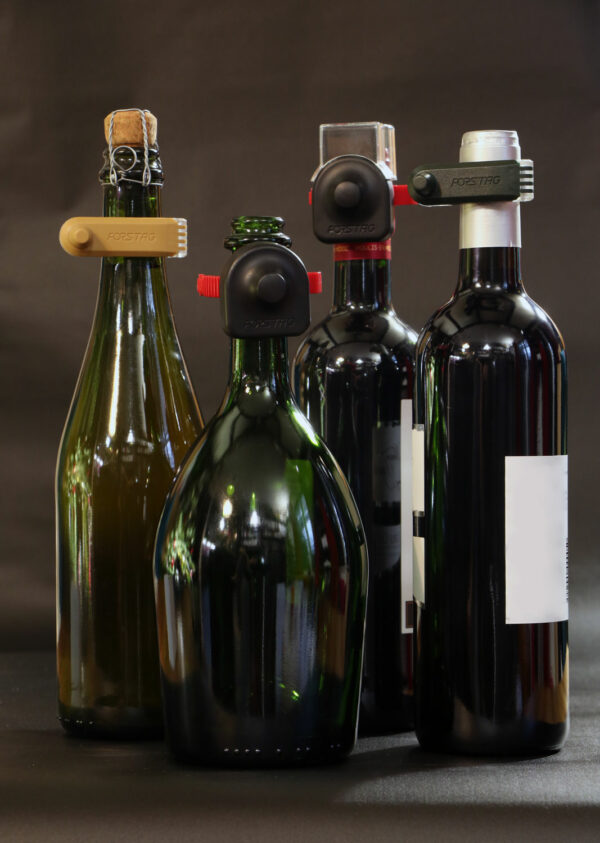 Tous les Forstag pour bouteilles