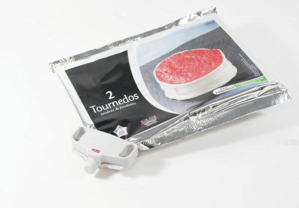 Protect Food sur viande