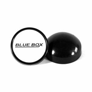 Macaron BlueBox Lacoste