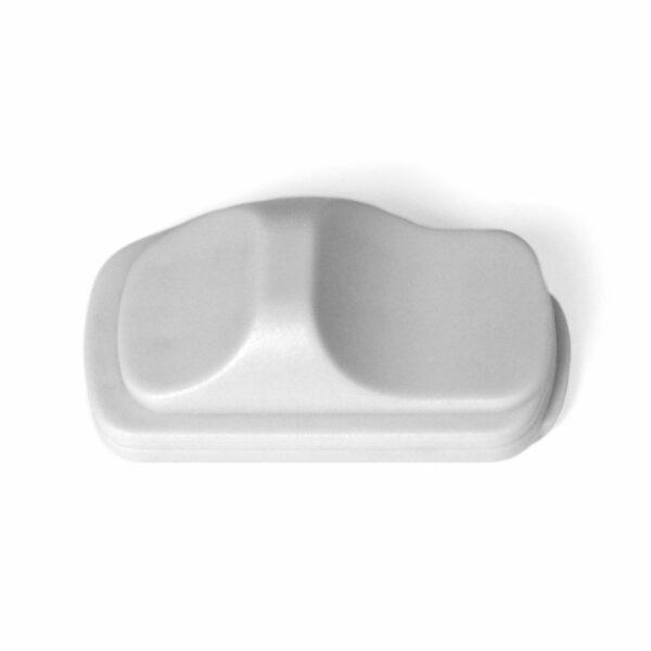 Macaron Sensor