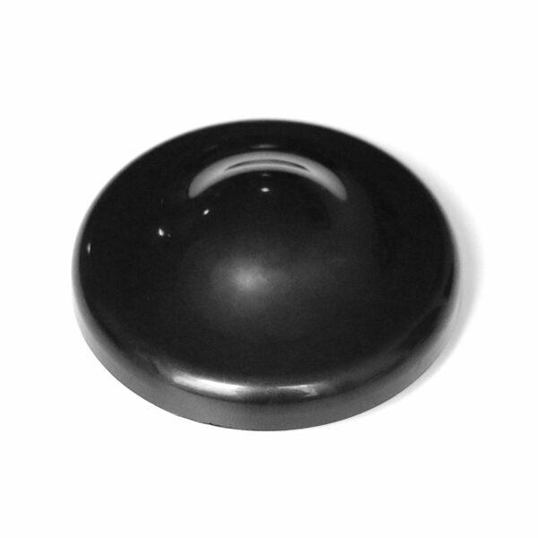 Macaron Tao noir