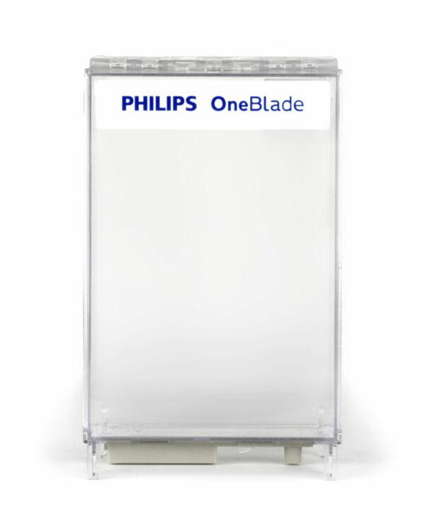 Boîtier personnalisé   Philips