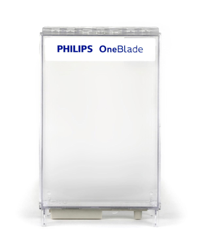 Boîtier personnalisé | Philips