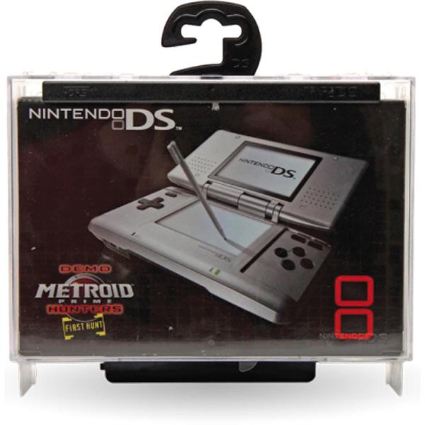 Boîtier Console Nintendo DS