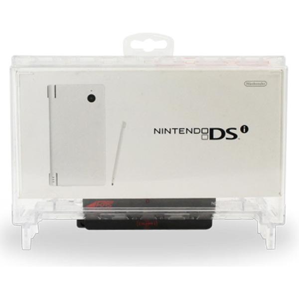 Boîtier Console Nintendo DSi