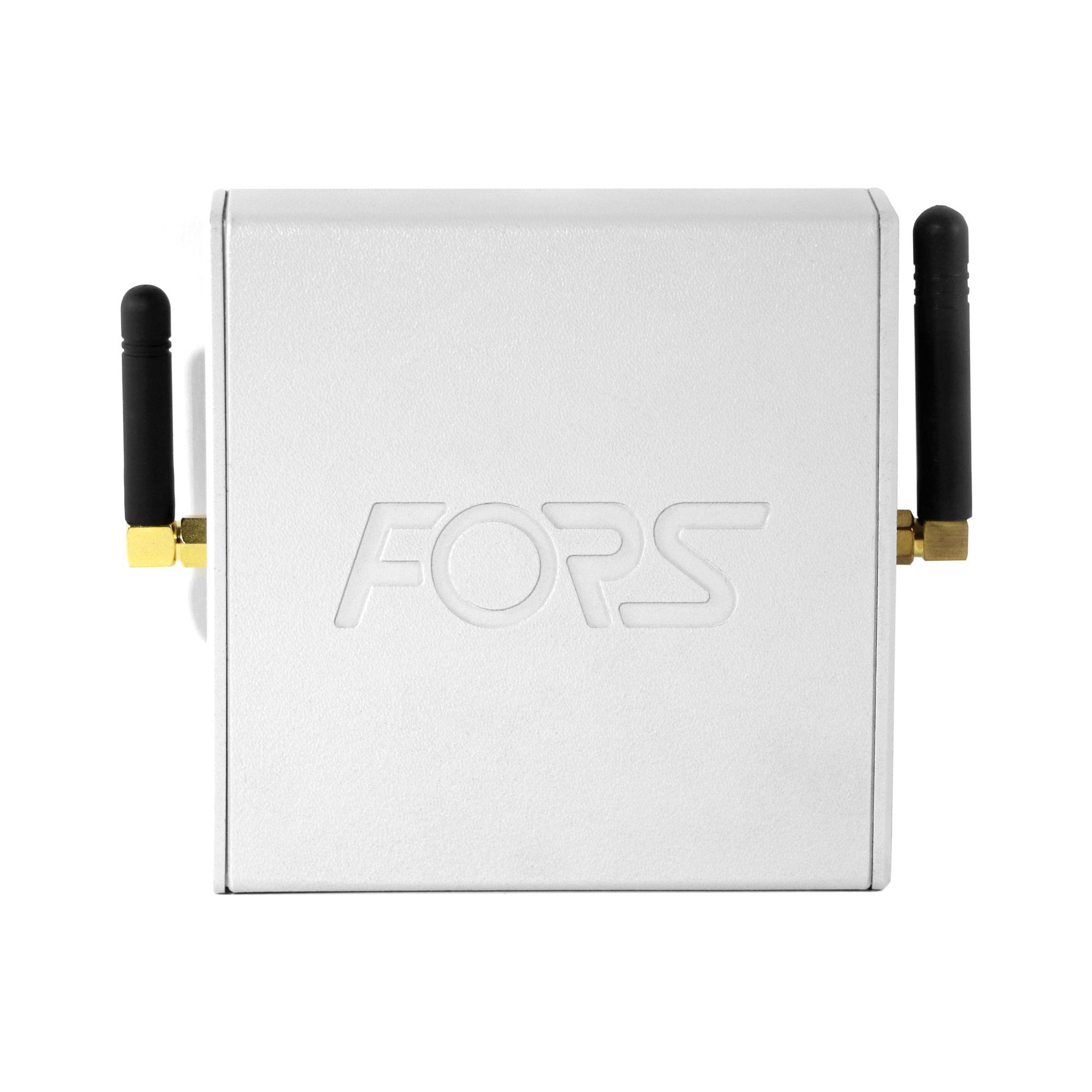 ForsBox