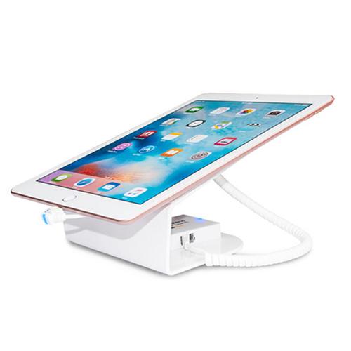 Libre-toucher | Tablette