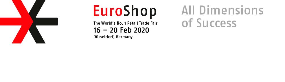 Euroshop Trade Fair 2020