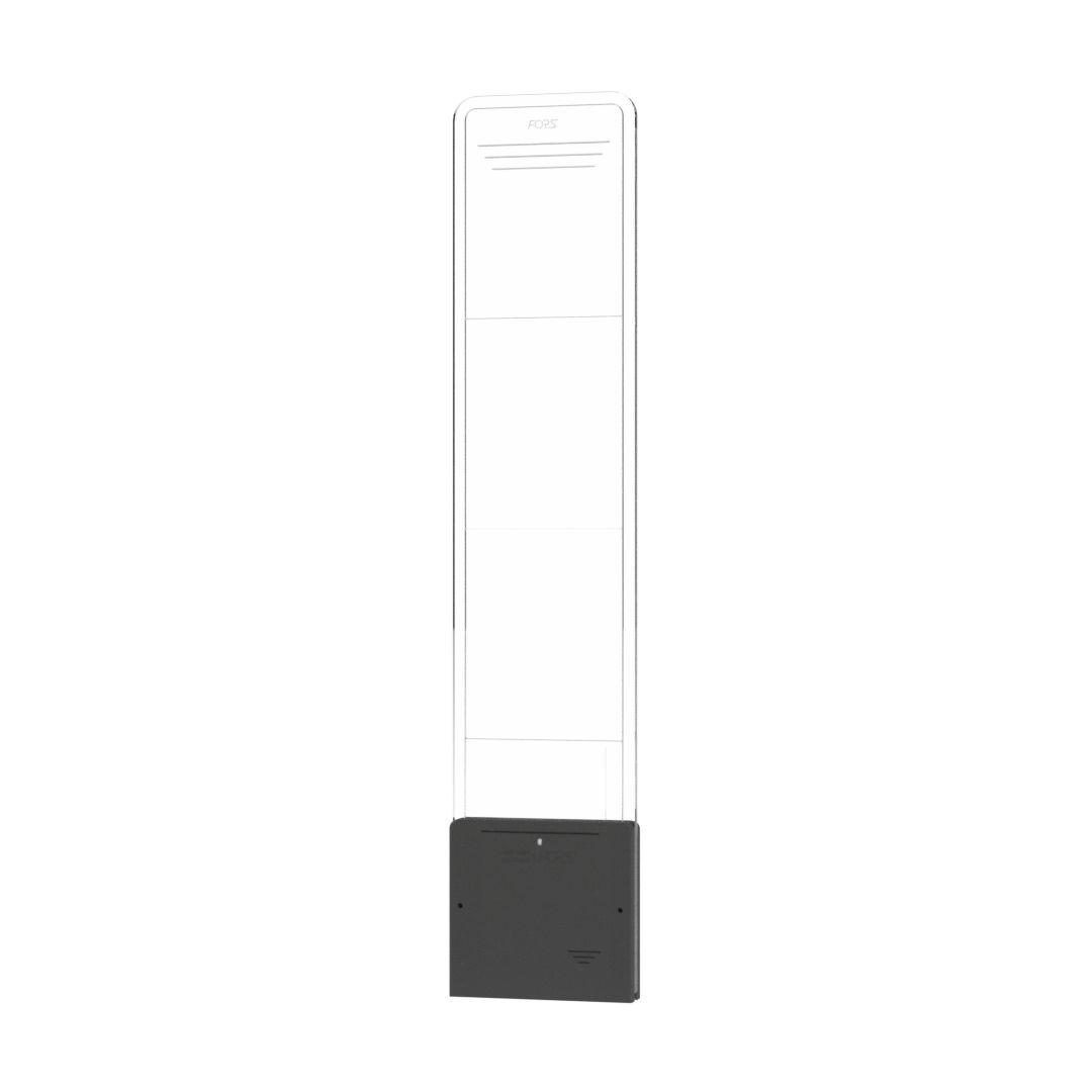 Antenne RF ORCHESTRA Plexiglass