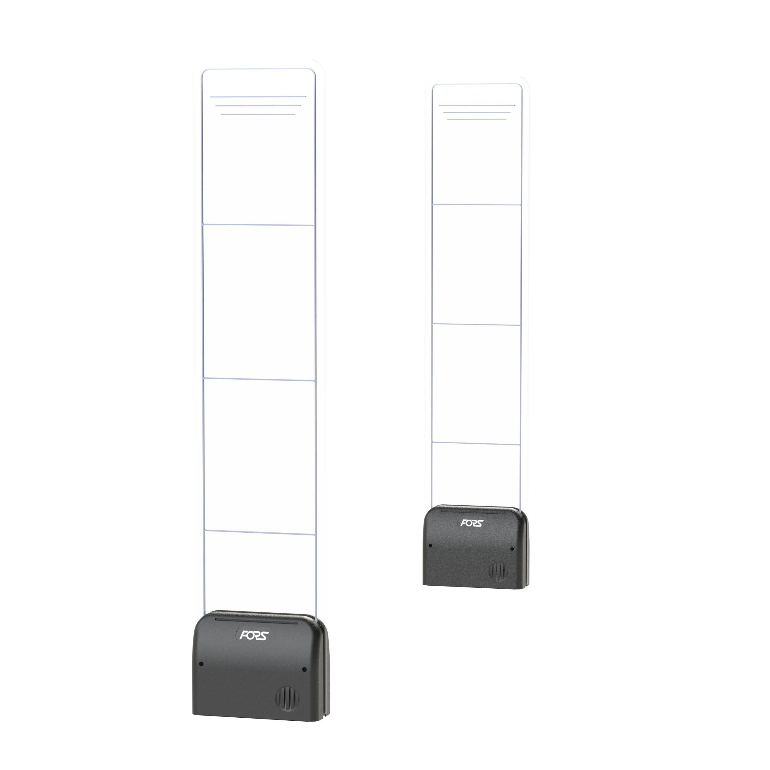 Antenne RF SYMPHONY Plexiglass