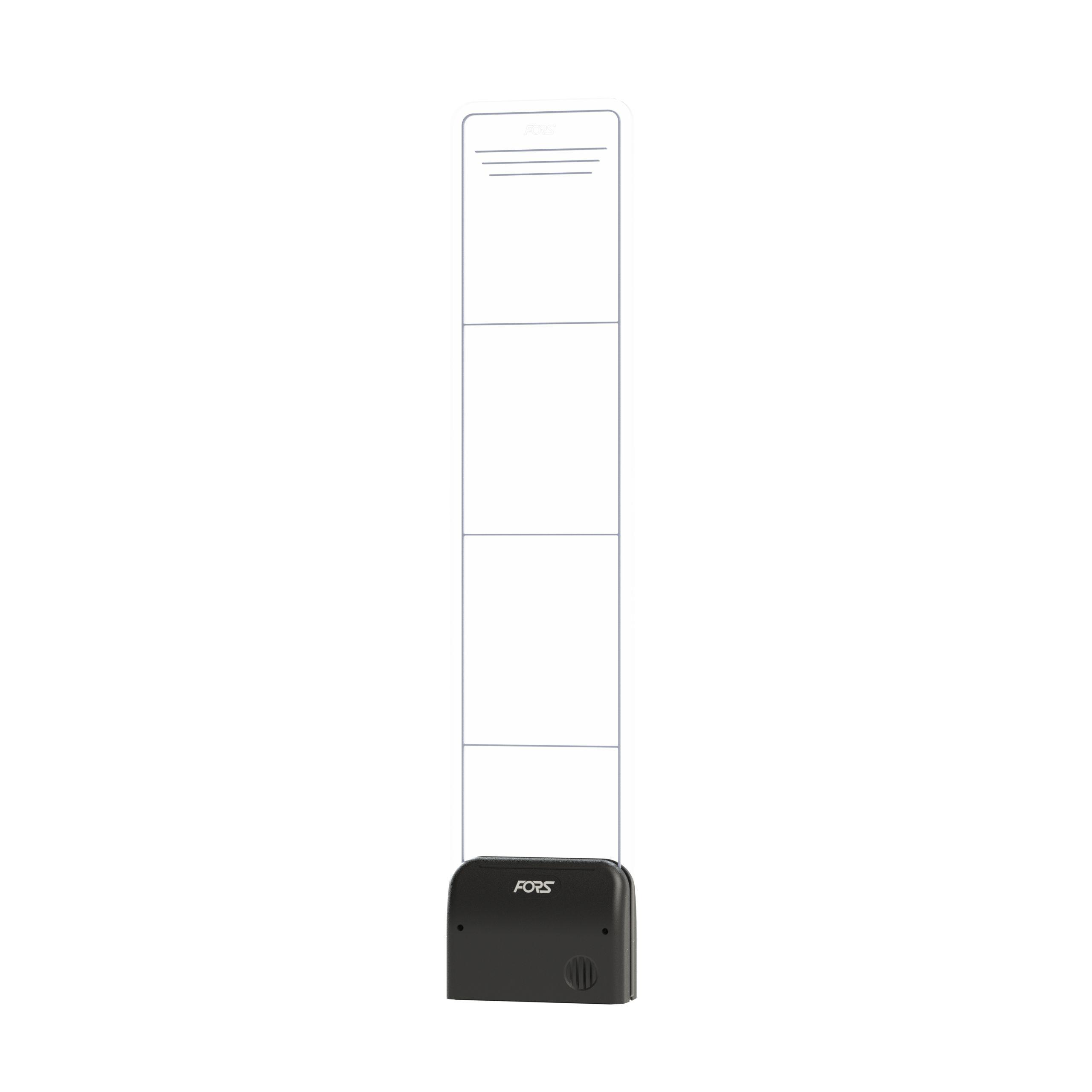 Antenne RF ARMONY Plexiglass